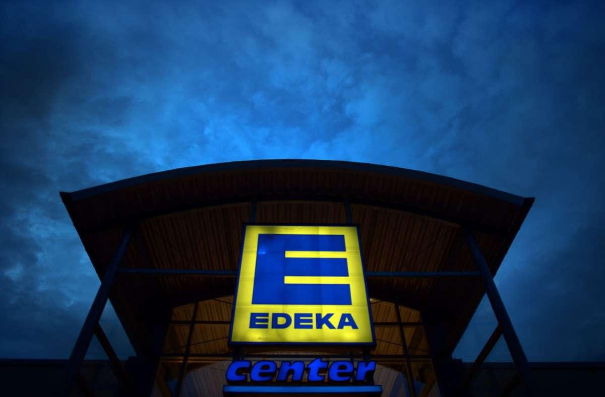 Der Artikel sei bundesweit vorwiegend bei Edeka und Marktkauf angeboten worden. Foto: dpa/Federico Gambarini
