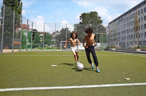 Was der SC Freiburg besser macht als der VfB Stuttgart