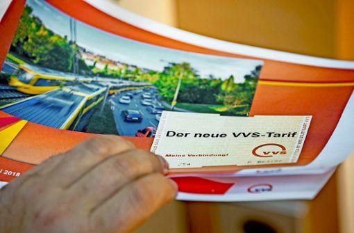 Das ändert sich 2019 in Stuttgart