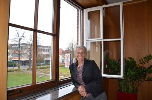 OB Keck in Quarantäne – und in Kritik