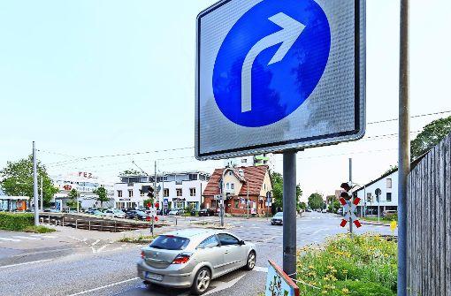 Stadträte kritisieren Verkehrssimulation