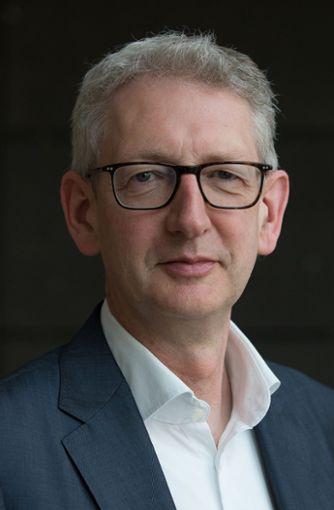 Chefredakteur: Joachim Dorfs (jd)
