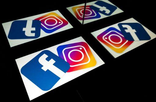 Facebook will Teenager zu Pausen ermutigen