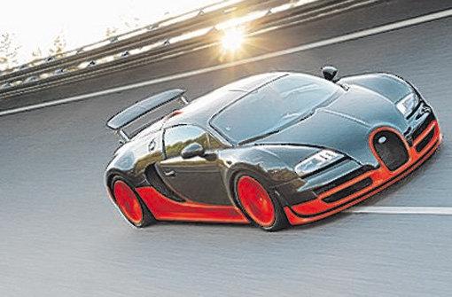 Auto-Jahr 2010 : Top oder Flop?