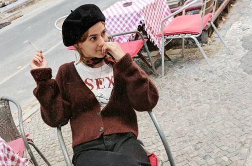 Bloggerin startet Online-Petition gegen Spahn-Studie
