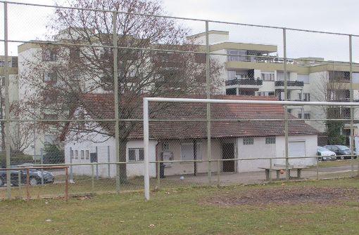 Gemeinderat beschließt Neubau des Jugendhauses