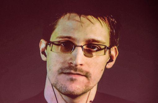Whistleblower muss nicht in Deutschland aussagen