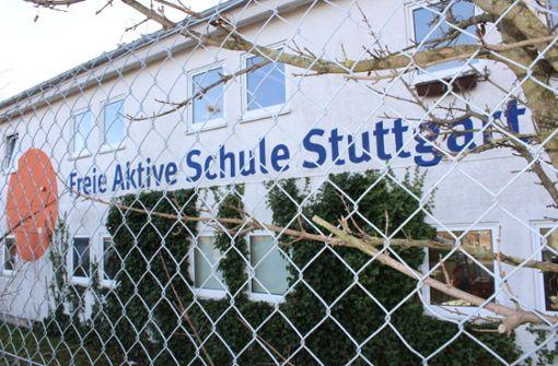 Der Neubau in Heumaden steht auf der Kippe