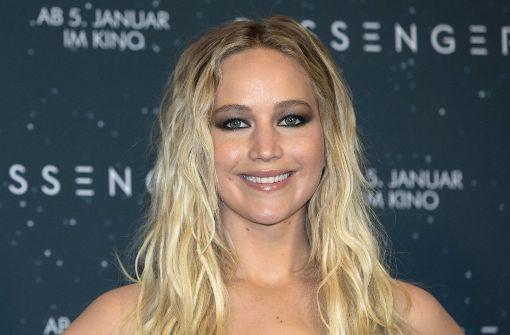 US-Schauspielerin mit Privatjet notgelandet