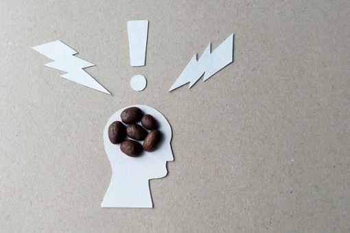 Vorschaubild zum Artikel Wie schnell wirkt Kaffee?