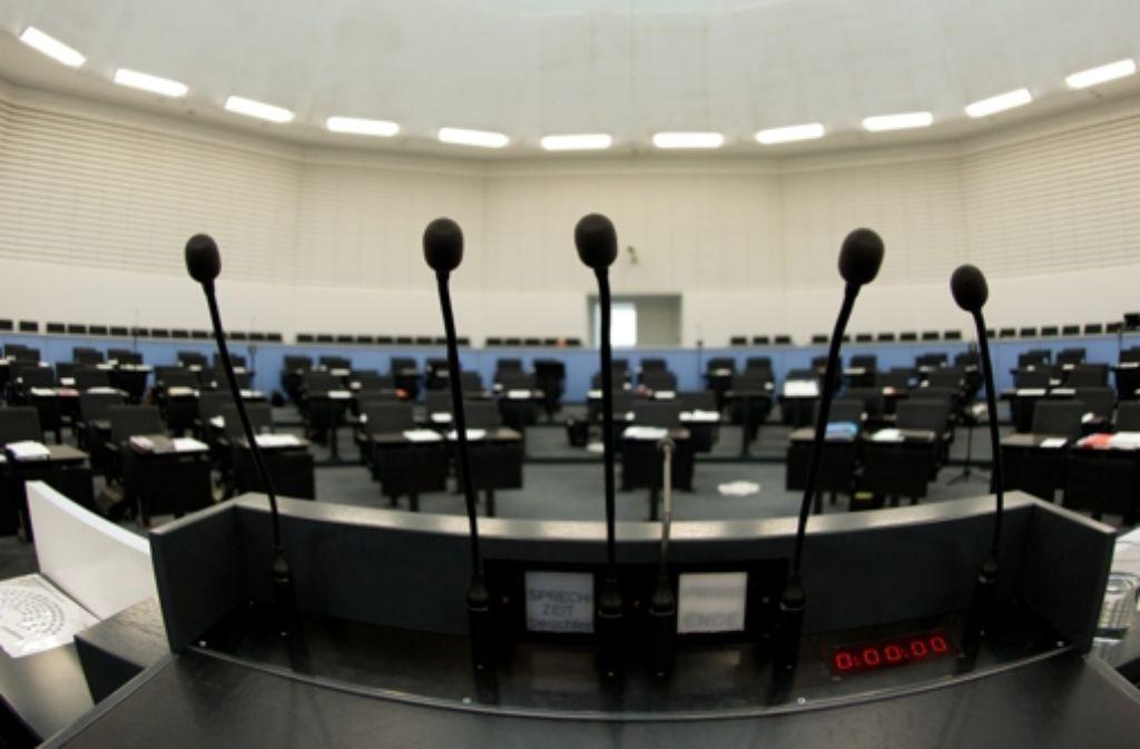 Die grün-rote Landesregierung hat die Einführung eines Bildungsurlaubs beschlossen. (Symbolfoto) Foto: dpa