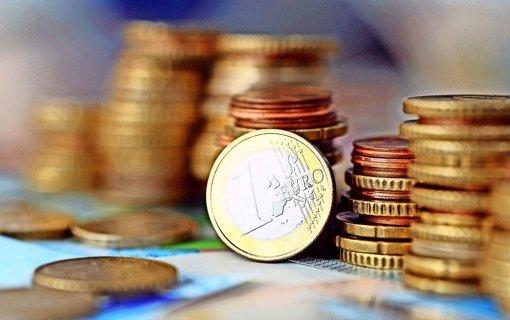 Rathaus muss sich für den Etat 15 Millionen Euro pumpen