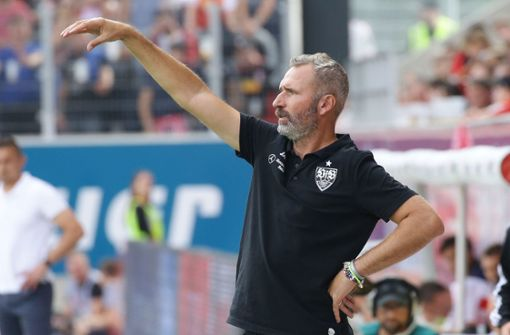 VfB kommt mit spätem Energieschub zum Erfolg
