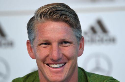 Deutscher Fußball-Weltmeister beendet seine Karriere