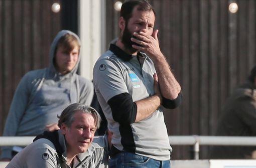 Flitsch will Ulm mit Pokalsieg  verlassen