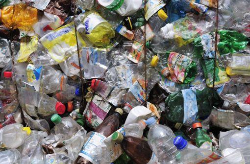 EU-Parlament bestätigt Ehrgeiz im Kampf gegen Umweltverschmutzung