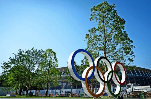 Fußball-EM und Olympia – platzen diesen Sommer Sportler-Träume?