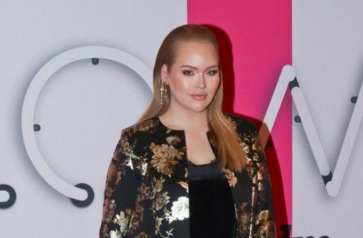 Beauty-Youtuberin Nikkie Tutorials outet sich als Transgender