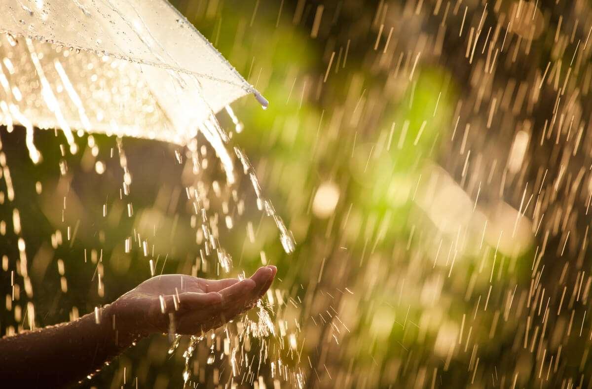 In diesem Artikel zeigen wir Ihnen 40 Ideen, was Sie bei Regenwetter machen können. Die besten Tipps für schlechtes Wetter mit und ohne Geld. Foto: A3pfamily / Shutterstock.com