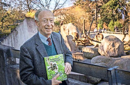 Zootester kritisiert bürokratische Hürden