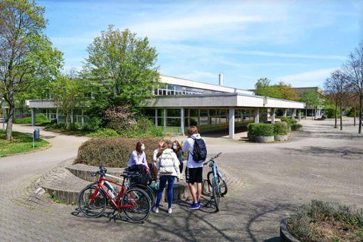 Coronakrise: Bildungszentrum wird  kleiner