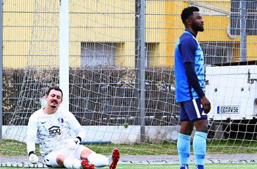 Vier Weckrufe im  Calcio-Winterschlaf