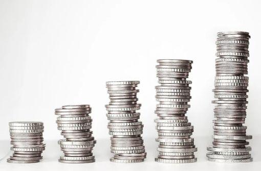 Troll: Auch eine dünne Finanzdecke kann wärmen