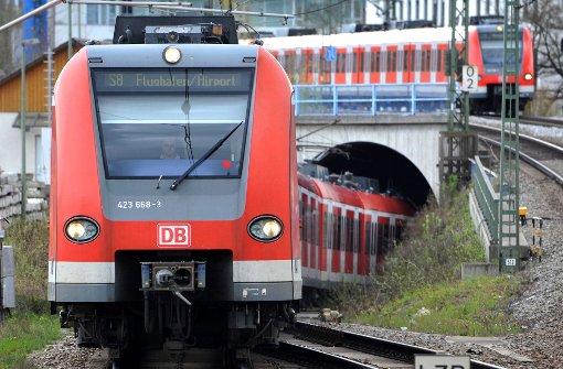 Bahn forciert Pläne für kostenloses Wlan im Nahverkehr