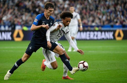 Profis des VfB Stuttgart feiern Erfolge auf internationalem Parkett