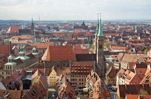 Nürnberg zaudert noch