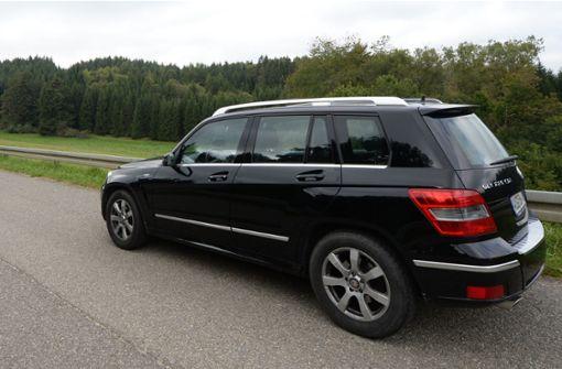 Daimler muss Abgas-Verdachtsfall aufklären