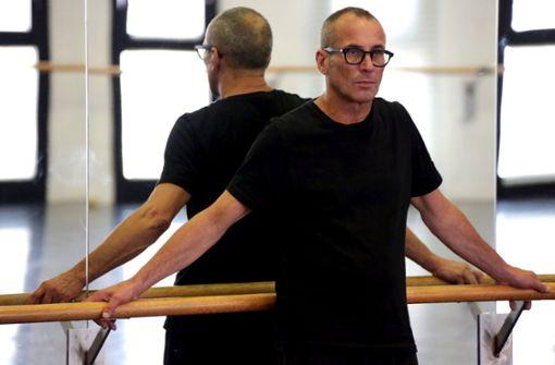 Stuttgarter Ballett zeigt Premiere im Livestream