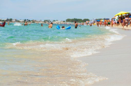 Fast jeder Zweite lehnt Grenzöffnungen für Sommerurlaub ab