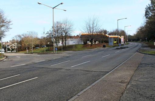 Neuer Anlauf für den Kreisverkehr