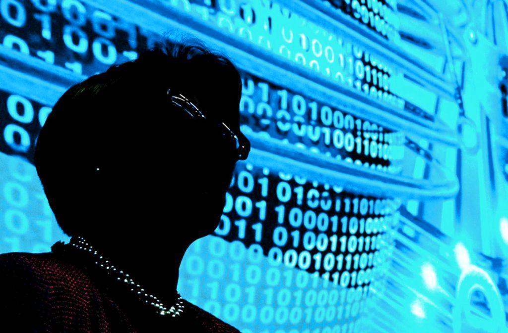 Die Firmen im Südwesten erhoffen sich durch die EU-Datenschutz-Grundverordnung Vorteile gegenüber US-Konzernen. Foto: dpa