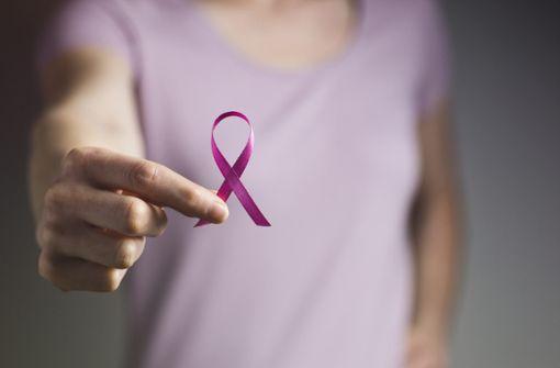 Die wichtigsten Infos zu Krebs