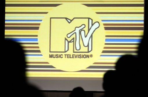 MTV läuft bald wieder im Free-TV