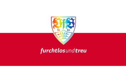 So unterstützt der Zweitligist den Deutschen Diversity-Tag