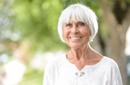 Schauspielerin und Politikerin  mit 92 Jahren gestorben