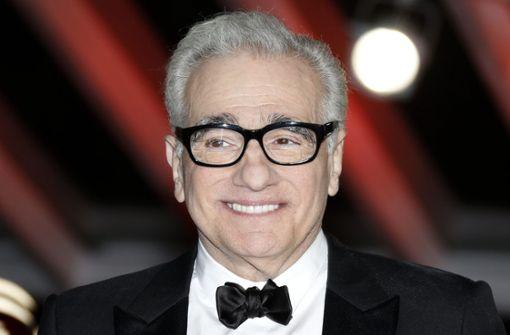 Scorsese verteidigt seine Kritik