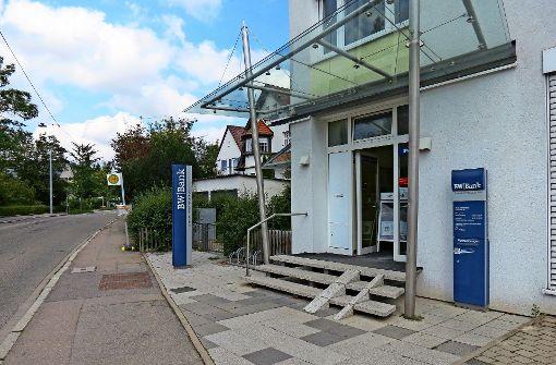 Sonnenberg, Plieningen und Hoffeld schließen