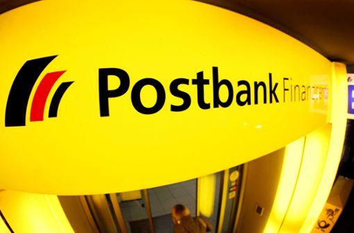 Postbank droht Ärger wegen Eventus-Betrugs