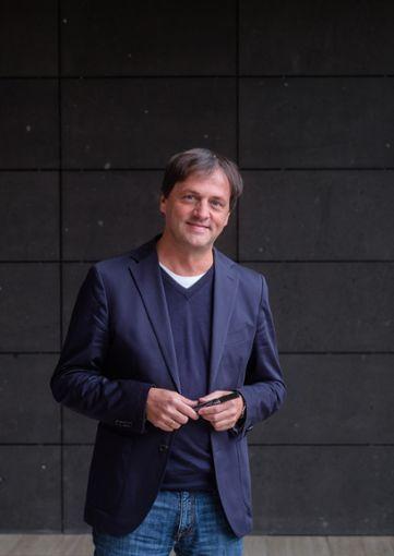 Lokales: Jan Sellner (jan)