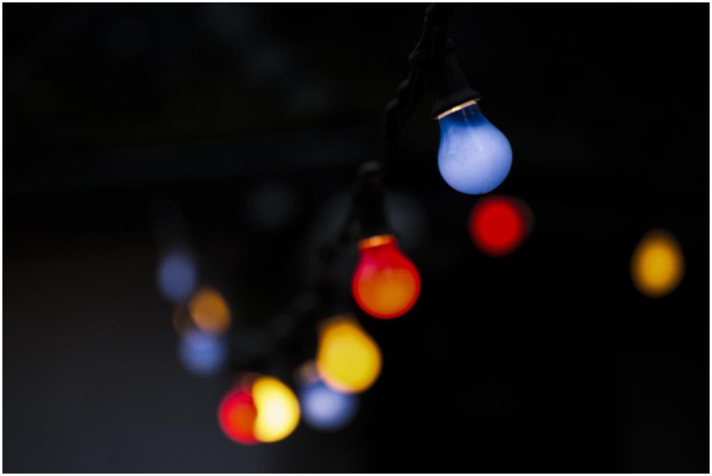 in unserer bildergalerie zeigen wir ihnen die vor und nachteile von halogenlampen. Black Bedroom Furniture Sets. Home Design Ideas