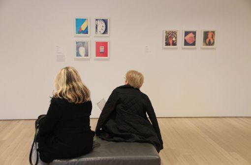 Museum fordert User auf, bekannte Kunstwerke zuhause nachzustellen