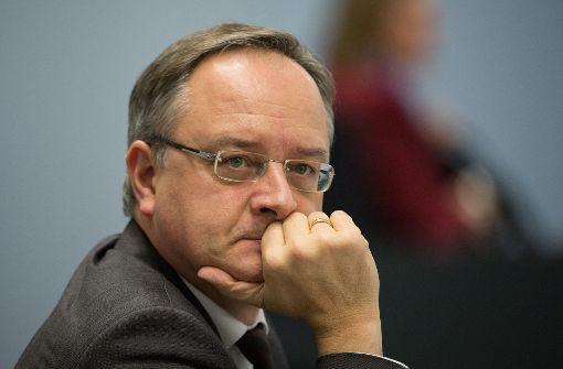 SPD will Vorfahrt für Weiterbildung
