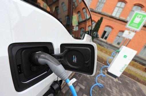 Wie sauber sind Elektroautos wirklich?