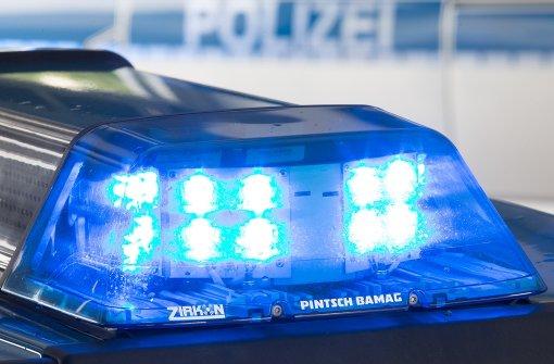 13-Jährige in Zwickau entdeckt