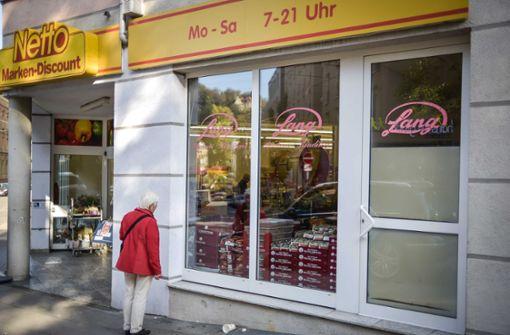 Bäckerei Lang meldet Insolvenz an