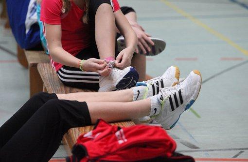 Eisenmann will Sportunterricht stärken